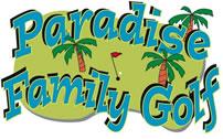 Paradise Family Golf