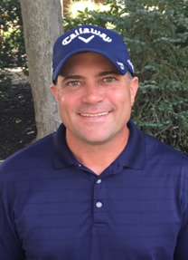 Congratulations to our PGA Pro Steven Ventre, who was voted the NUMBER #1 golf pro in New England by New England Golf Monthly Magazine!