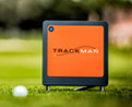 TrackMan Performance Studio